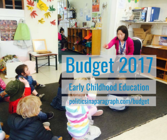 Budget 2017 - Story Images (3)